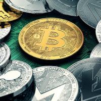 CryptocurrencyBitcoinEthereum